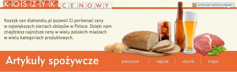 dlahandlu.pl