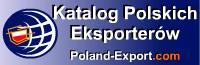 www.poland-export.com