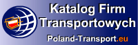 www.poland-transport.eu