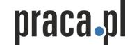 www.praca.pl
