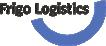 Partner portalu: Frigo Logistics