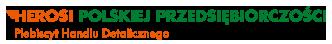 Partner portalu: Herosi Polskiej Przedsiębiorczości