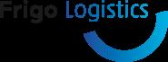 Partner portalu: Frigo Express